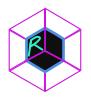 René Diaz Inovative and Diverse UX Design