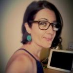 Profile picture of Sonia Canino